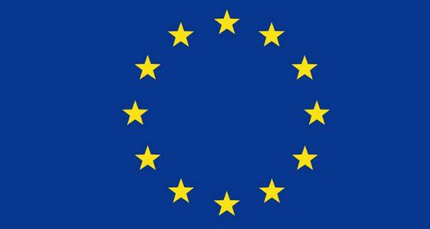 EU_Flagge-620×330