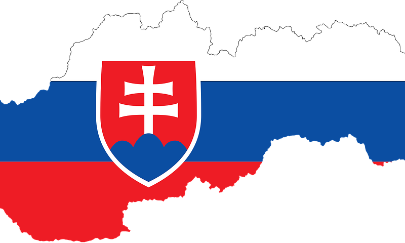 slovakia-1758917_960_720
