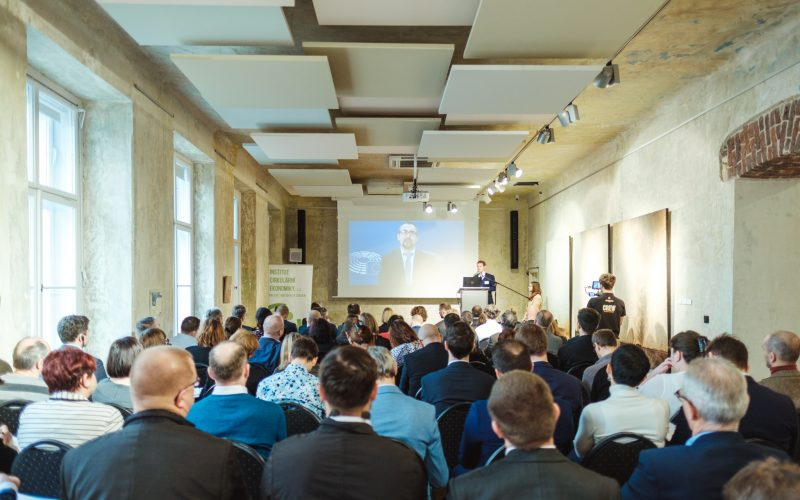 Zalohujme_konference-1-14