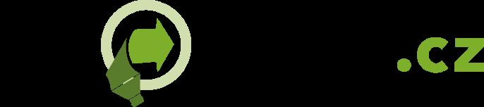 zalohujme logo