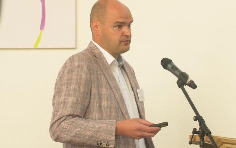 Sběr PET se rok po zavedení záloh v Estonsku zvýšil na 90 procent