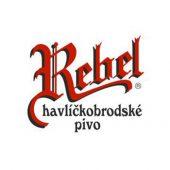 Měšťanský-pivovar-Havlíčkův-Brod_v2