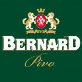 Pivovar Bernard_v2