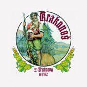Pivovar-Krakonoš_v2