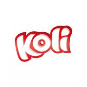 Sodovkárna-Kolín_v2