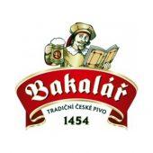 Tradiční-pivovar-v-Rakovníku_v2