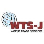 WTS-J_v2