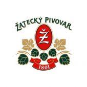 Žatecký-pivovar_v2
